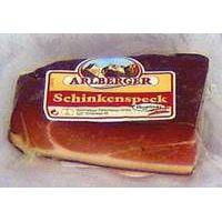 Arlberger Schinkenspeck 380g