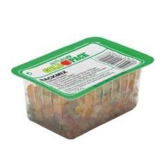 GoldPack Backmix - kandierte Früchte