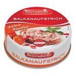 Inzersdorfer Balkan Aufstrich 80g