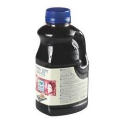 Blue Dragon Sojasauce 1 Liter