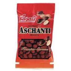 Casali gebrannte Aschanti 125g