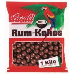 Casali Original Rum - Kokos flüssig gefüllt 1 kg
