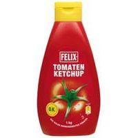 Felix Tomatenketchup mild 1000 g