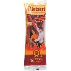 Original feurige Kletzerl, Spezialität aus Österreich