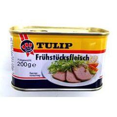 Tulip - Frühstücksfleisch 200g