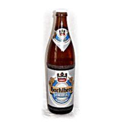 Brauerei Hacklberg Urhell alkoholfrei