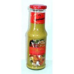 Händlmaier´s Honig-Senf Sauce