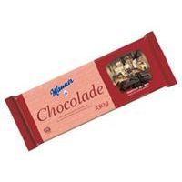 Manner Chocolade Koch- und Backschokolade 250g