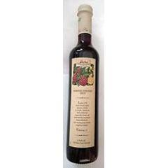 Darbo Fruchtsirup Himbeer Zitrone