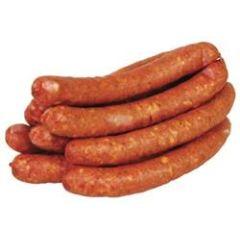 KÖ Käsekrainer 10er Pkg. ca. 1,3 kg