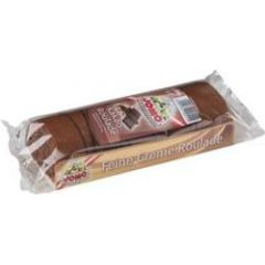 Jomo Der Kuchen Bäcker Kakao Roulade