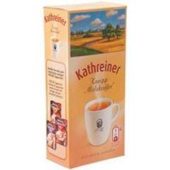 Kathreiner Kneipp Malzkaffee filterfertig gemahlen