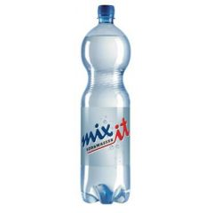 Mix it Sodawasser 1,5 ltr.
