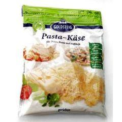 Goldsteig Pasta-Käse gerieben 150g