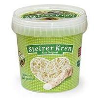 STEIRER - KREN Meerrettich, 500g