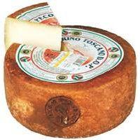 Pecorino Toscano D.O.P. ca. 2,5 kg