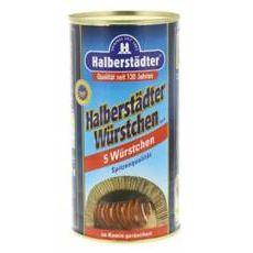 Halberstädter Würstchen 250 g