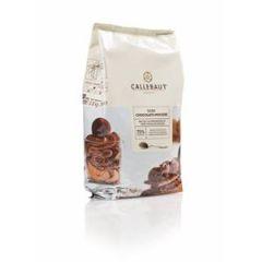 Callebaut Chocolate Mousse dark 800 g