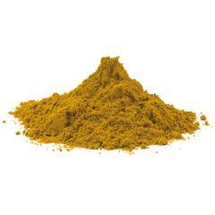 Curry süss 100g