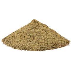 Kartoffelsalat Gewürzsalz 100g