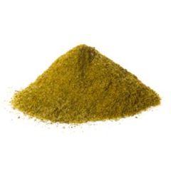 Kräutersalz gelb 100g