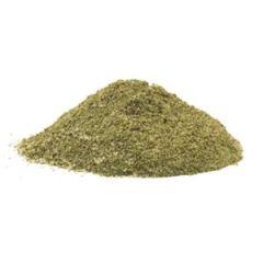 Kräutersalz grün 100g