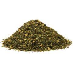 Chili Jalapeno grün granuliert 40g