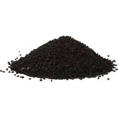 Schwarzkümmel ganz 40 g