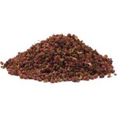 Szechuan Pfeffer 40 g