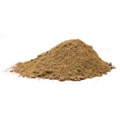 Cardamom gemahlen 25 g