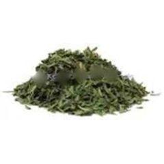 Estragonblätter geschnitten 25 g