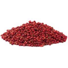 Pfeffer Rosa Beeren 25 g