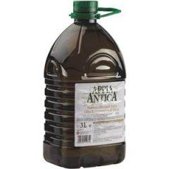 Appia Antica Olivenöl 3 ltr.