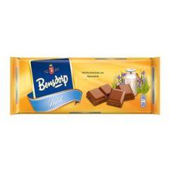 Bensdorp Alpenmilch Schokolade 300g