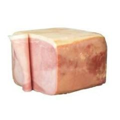 Berger Delikatessschinken ohne Schwarte  2,2 kg