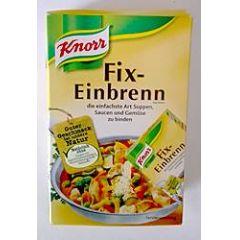 Knorr Fix - Einbrenn 250g
