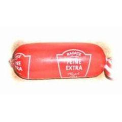 Radatz feine Extrawurst 400g