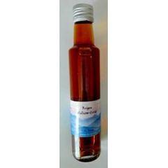 Feigen Balsam Essig 250 ml