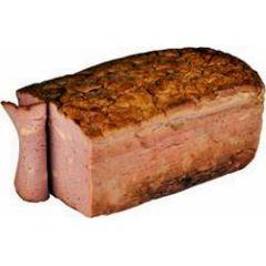 Kletzl Gastro Käse-Leberkäse  1,9 kg