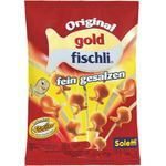Soletti Goldfischli Classic 100g