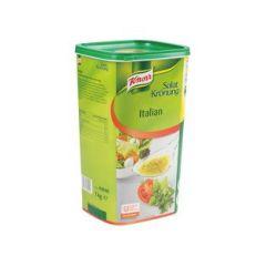 Knorr Salatkrönung Italienische Art 1 kg