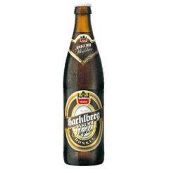 Brauerei Hacklberg Jakobi Weißbier Dunkel 0,5 l