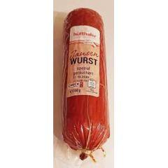 Hütthaler Jausenwurst 500g