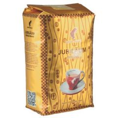 Julius Meinl Kaffee Jubiläum ganze Bohnen 500g