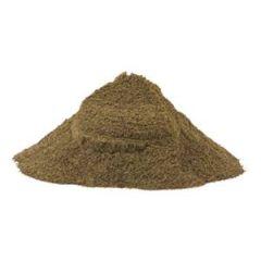 Pfeffer schwarz gemahlen 100 g