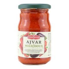 Podravka Ajvar mild - 350g