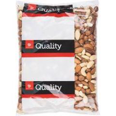 Quality Nussmischung 1 kg