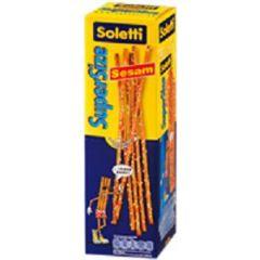 Soletti SuperSize Sesam Salzstangerl 4 x 40g