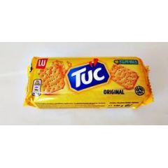 TUC Original Cräcker 100 g