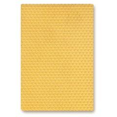 Bienenwachs-Auflage